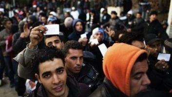 Record : 12.883 migrants irréguliers tunisiens, dont 1431 mineurs, ont atteint l'Italie en 2020