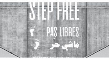 Le projet vient d'être achevé / Maram : 8 artistes marocains et migrants formés en 5 sessions sur une année