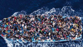 Migration : la justice espagnole approuve les aides accordées au Maroc