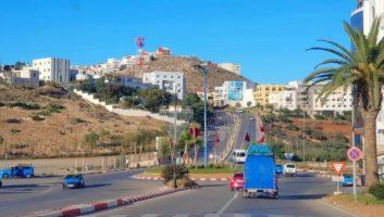 Maroc : Une campagne pour l'inclusion des personnes migrantes dans le tissu social