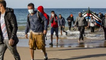 Une ONG marocaine alerte sur la discrimination touchant les migrants aux Îles Canaries