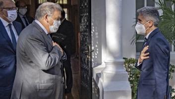 Madrid rejette les efforts du Maroc pour lutter contre l'immigration clandestine et reparle du Sahara