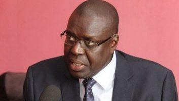 Sénégal : ce que la justice reproche à Boubacar Seye, le défenseur des migrants