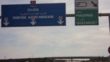 Maroc-Espagne : Noyades ou no man's lands, le cruel destin des migrants en 2020
