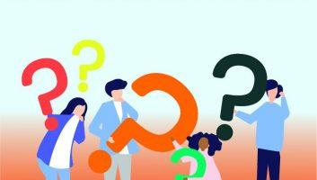Semaine contre les discriminations | Définitions